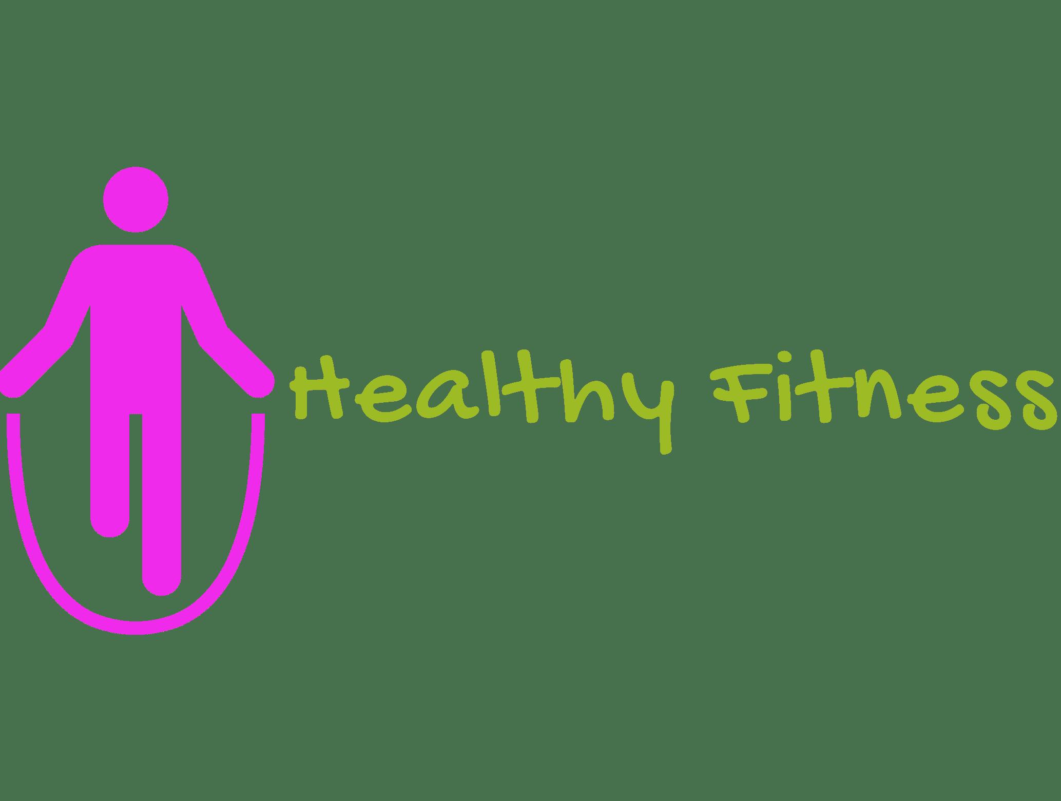 Logo Weight Loss Pins